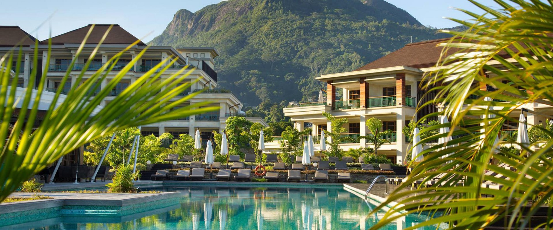 Unique Luxury Holidays to Savoy